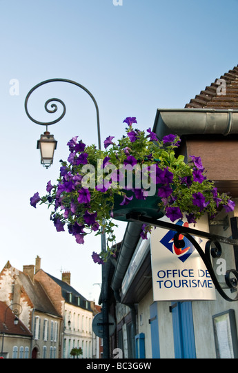 Office de tourisme stock photos office de tourisme stock - Office du tourisme de montreuil sur mer ...