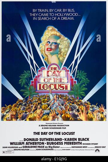 the-day-of-the-locust-a-1975-american-dr