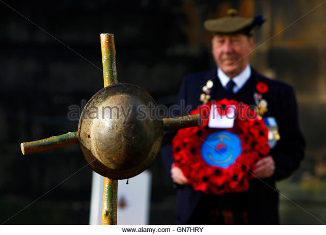Cameron Highlanders Stock Photos Cameron Highlanders Stock Images Alamy