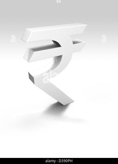 indian currency symbol stock photos amp indian currency