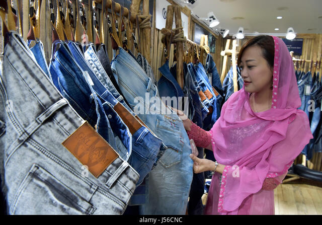 bangladesh readymade garments landscape A report published by management consultants mckinsey in 2011, entitled 'bangladesh's ready-made garments landscape: the challenge of growth', said that a shortage of skills among workers at.