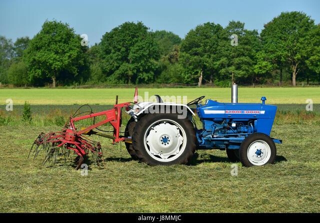 afbeeldingsresultaat voor ford 3600 tractor ford tractors ford