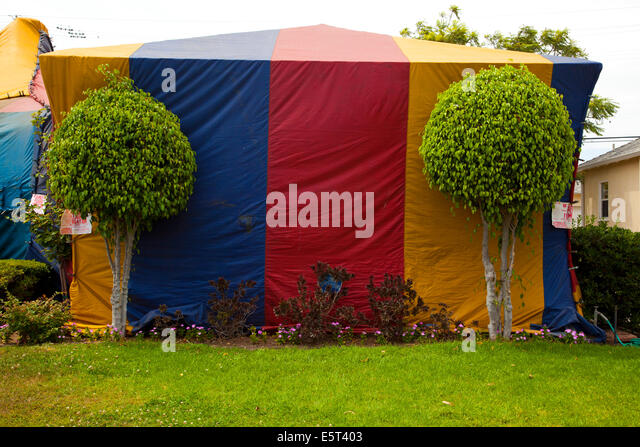 house for termite tarp tent city california stock photos tent city california stock & House For Termite Tarp - Real Estate And Escrow Accurate Termite ...