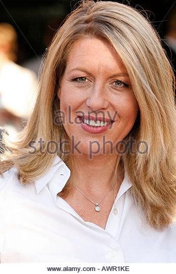<b>Anne Gesthuysen</b> - Stock Image - anne-gesthuysen-awr1ke