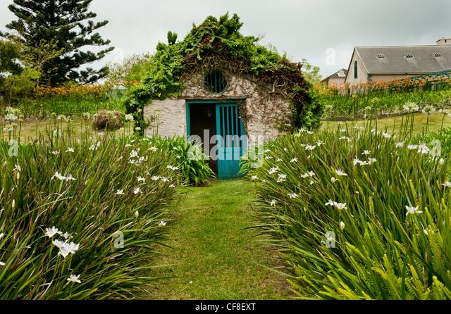 Saint helena stock photos saint helena stock images alamy for Longwood house