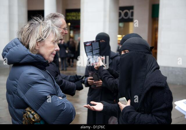 davey muslim More than 100 people marched in telford friday demanding action against muslim rape gangs davey robb, 53, also a member of the group, added.