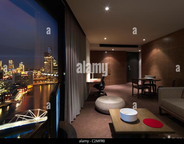 hook up site brothels  review Sydney