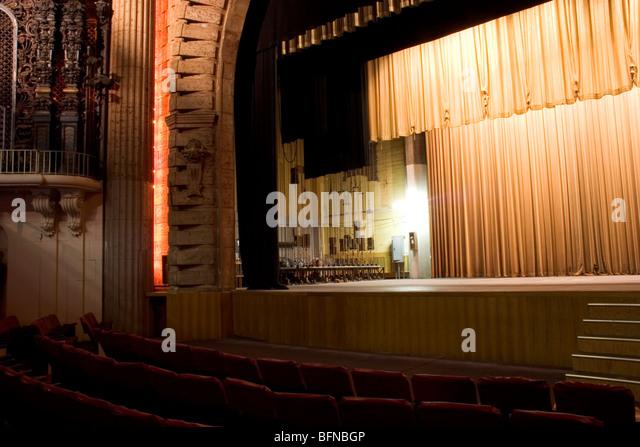 Broadway Theatre Stock Photos Broadway Theatre Stock Images Alamy