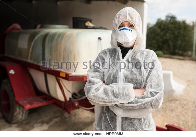Fumigate Stock Photos Amp Fumigate Stock Images Alamy