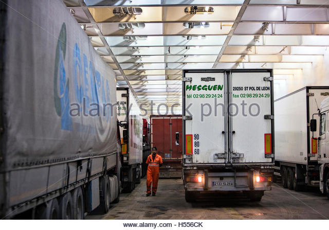 Ro Freighter Stock Photos Ro Freighter Stock Images Alamy