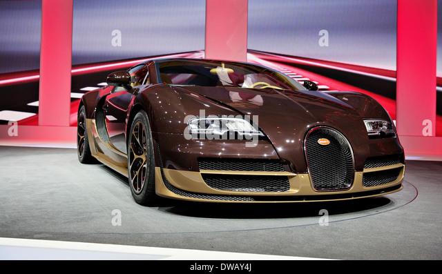 bugatti veyron international stock photos bugatti veyron international. Black Bedroom Furniture Sets. Home Design Ideas