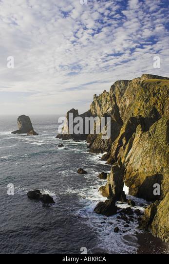 Fair Isle Stock Photos & Fair Isle Stock Images - Alamy