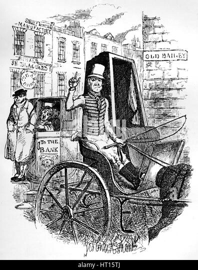 a representation of the era of the author in the novel hard times by charles dickens Search results you were looking for are examined through charles dickens' hard times and the victorian era as represented in the dickens novel is considered.