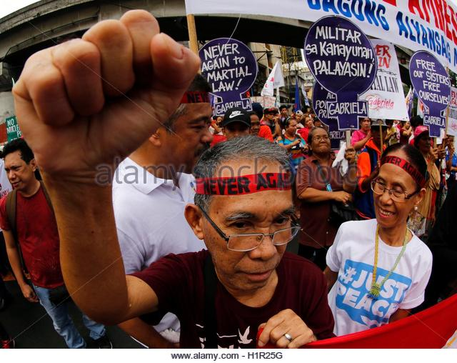 human declaration of human rights tagalog christmas