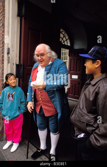 Old South Meeting House Boston Painting