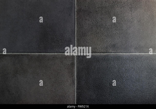 Bathroom Tile Wall Texture porcelanosa manila blanco 316x90 cm wall tiles love the textured