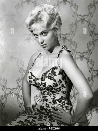 Joy Harmon Nude Photos 59