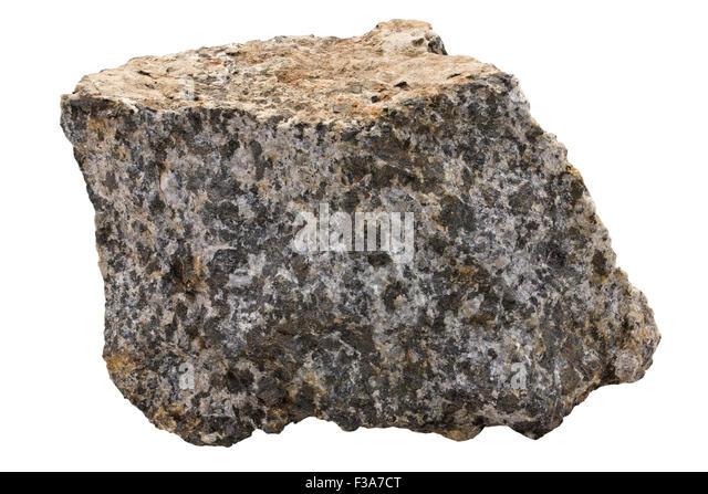 Gabbro Rock Sample Stock Photos & Gabbro Rock Sample Stock Images ...
