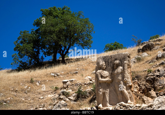 Nymphaios Stock Photos & Nymphaios Stock Images - Alamy