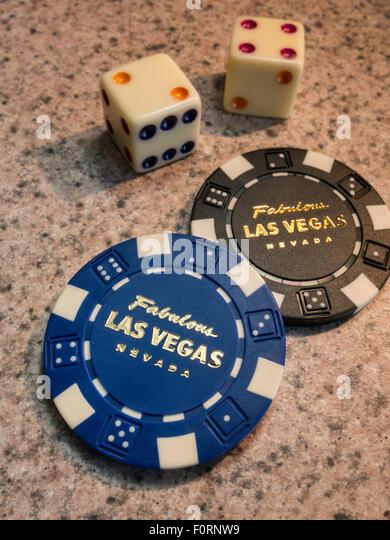 Nationwide mortgage gambling
