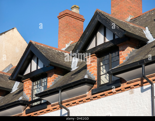 Dormer England Stock Photos Amp Dormer England Stock Images
