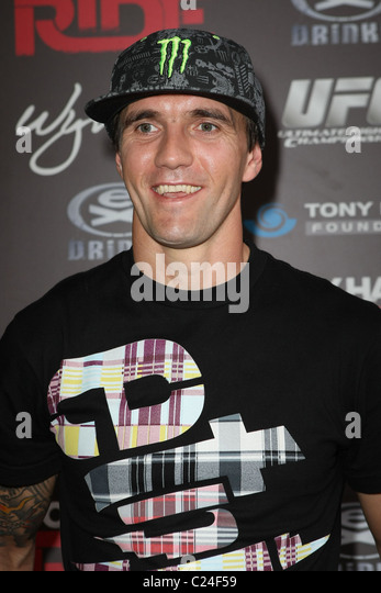 jamie bestwick tony hawk ride presents the stand up for skateparks benefit at the