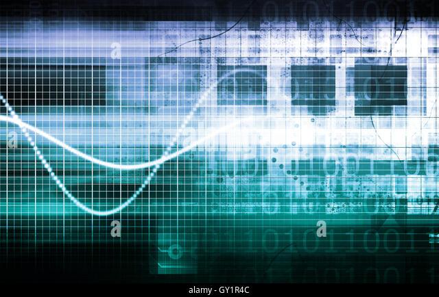 fiber optics in relationship with computer brain interfacing artificial intelligence