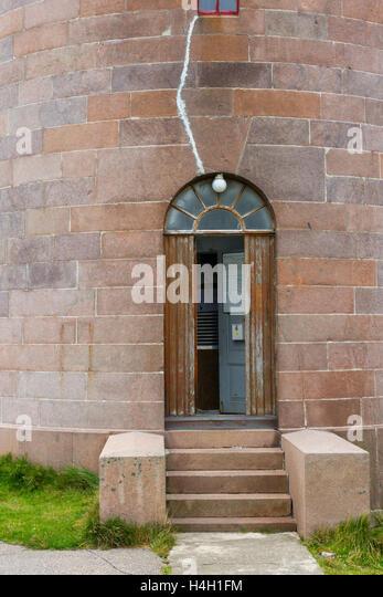 Door Of The Lighthouse Lista Fyr In Norway - Stock Image & Lighthouse Door Company \u0026 Baileys Harbor Must Do #1 Pezcame.Com