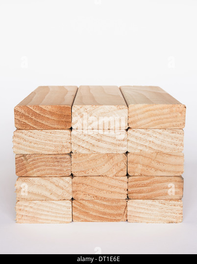 Stud stock photos images alamy