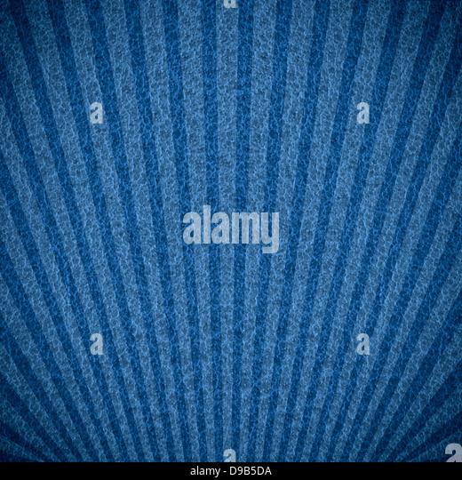light blue leather background - photo #19