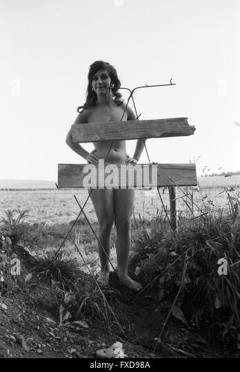 Margot Mahler Nude Photos 39