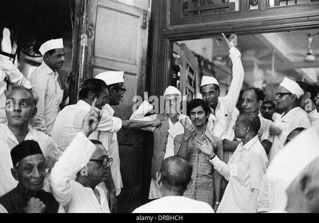 Stock brokers in mumbai