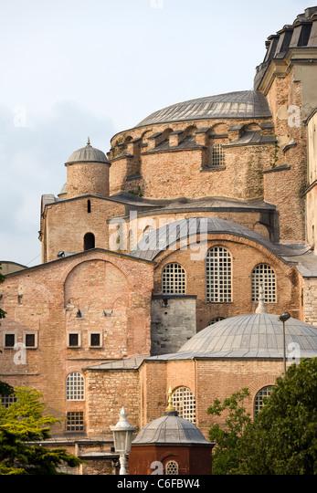 Byzantine Architecture Stock Photos Byzantine