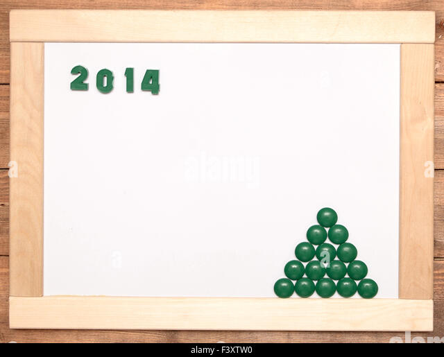 Chris Chalk Stock Photos Chris Chalk Stock Images Alamy