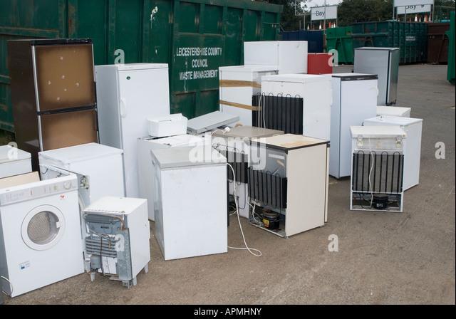 Morrisons Electrical Kitchen Appliances
