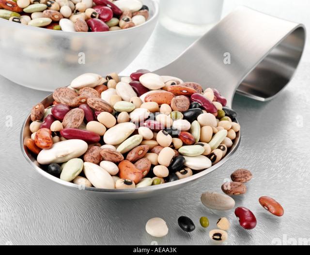 Measuring Food Stock Photos & Measuring Food Stock Images - Alamy