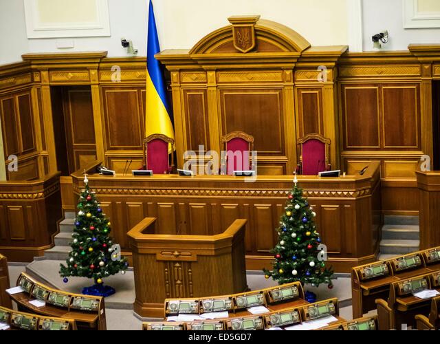 In the Verkhovna Rada of Ukraine proposed to ban call Russia Russia 24Warez.Ru 50