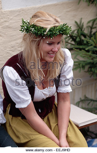 furth im wald girls Find the perfect furth im wald stock photo huge collection, amazing choice, 100+ million high quality, affordable rf and rm images no need to register, buy now.