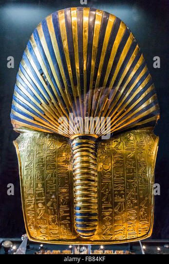 tutankhamuns tomb egypt Heritagedaily – heritage & archaeology news home new treasures from tutankhamun's tomb so it is just a bit older than tutankhamun's tomb in egypt.