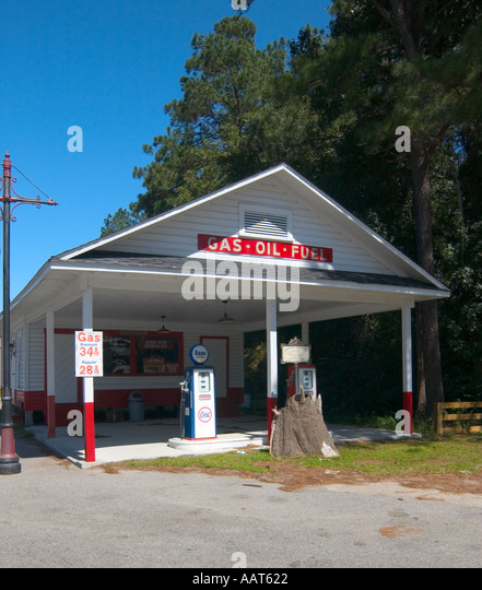 galivants ferry cougar women Galivants ferry is an unincorporated community in horry county, south carolina,  united states it lies on the little pee dee river west of aynor on us route.