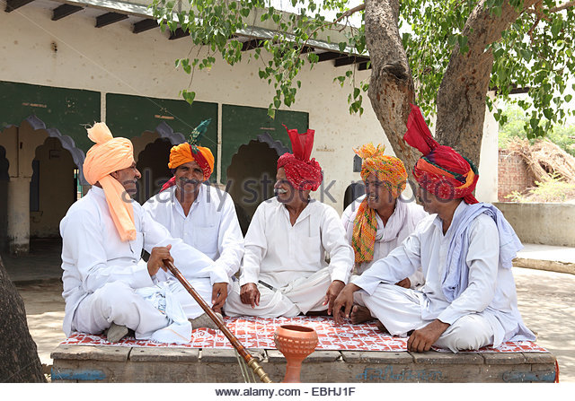 lanark village hindu single men Retreats in ontario explore the many ontario retreats for yoga, detox, juice fasting lanark, ontario learn more loyola house retreats and ignation training.