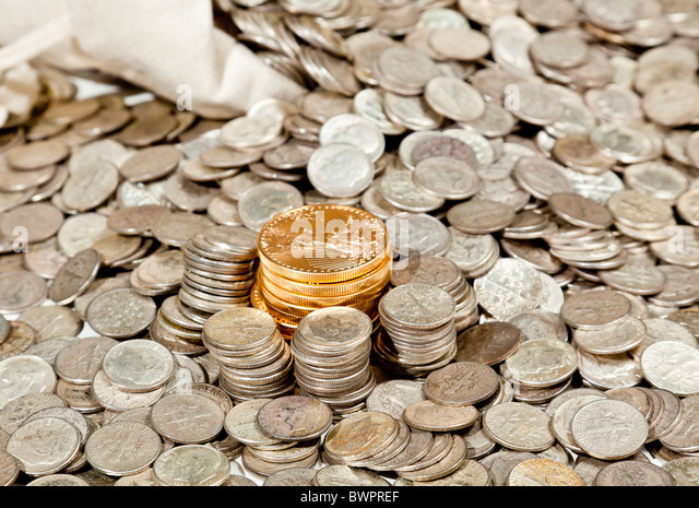 Pure Silver Stock Photos Amp Pure Silver Stock Images Alamy