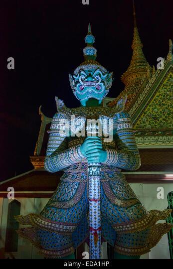Best God Yaksha HD Images for free download
