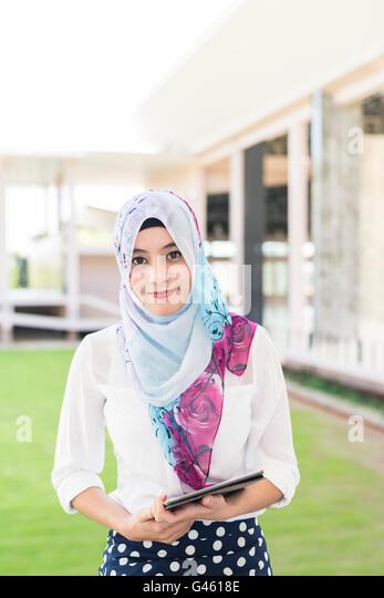 Arab hijab student gives awesome titjob blowjob to professor 9