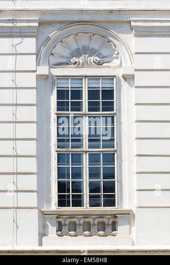 Muntin Stock Photos Amp Muntin Stock Images Alamy