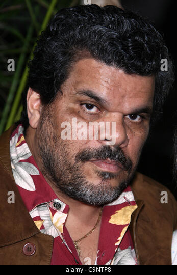 Actor Luis Guzman Stock Photos & Actor Luis Guzman Stock ...