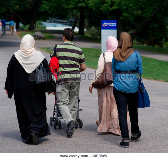 rosenheim muslim Ever since then the number of migrants - men from sexually repressive muslim countries - attacking scantily clad women and children at swimming baths has continue to soar.