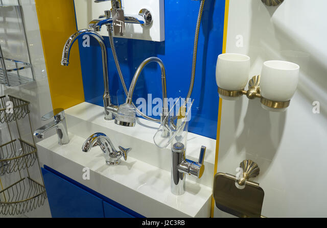 Bathroom accessory stock photos bathroom accessory stock for Best place for bathroom accessories