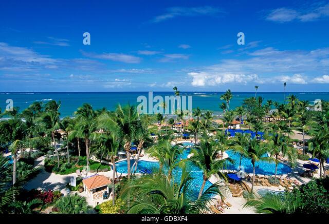 flirting games at the beach resort jamaica bahamas hotel