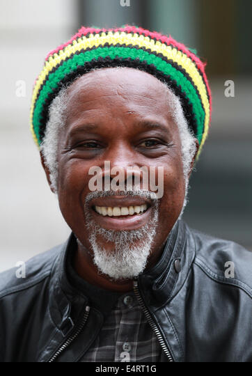 billy ocean - photo #4
